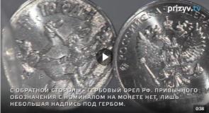 Во Владимире появились монеты «Ну, погоди!»