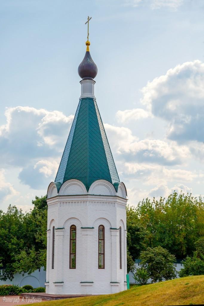Муром православный 03