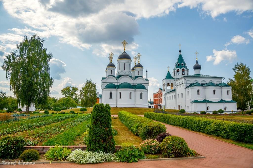 Муром православный 04