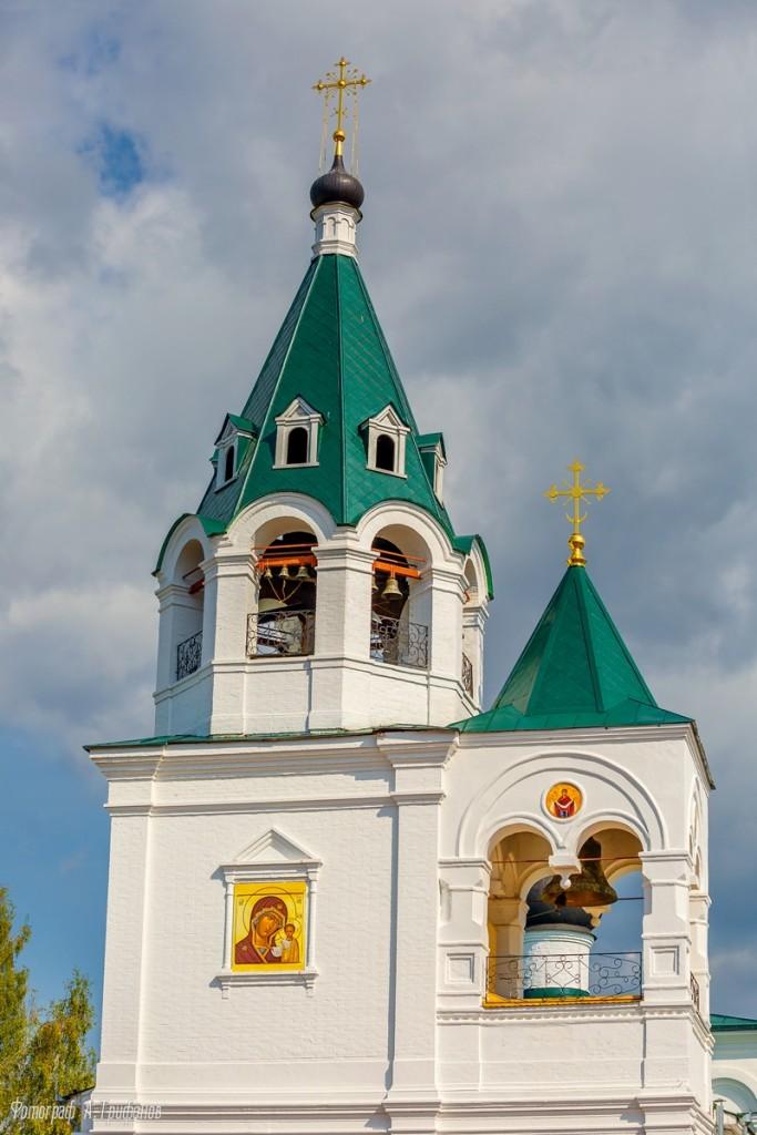 Муром православный 05