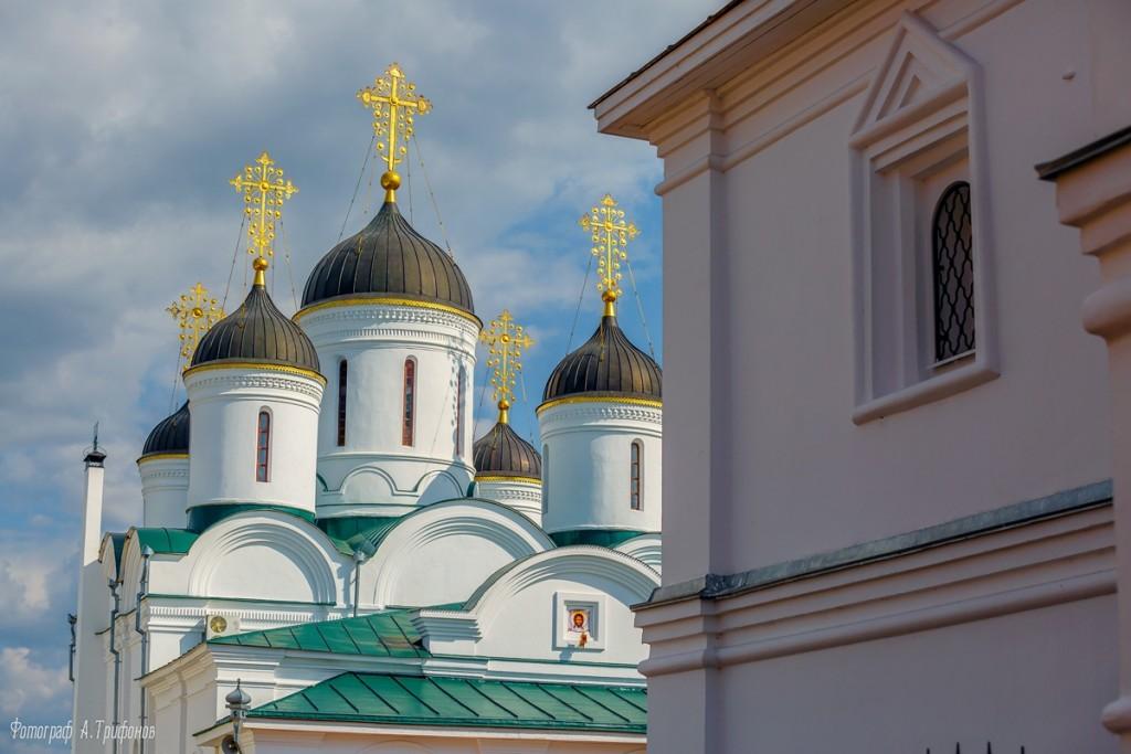 Муром православный 06