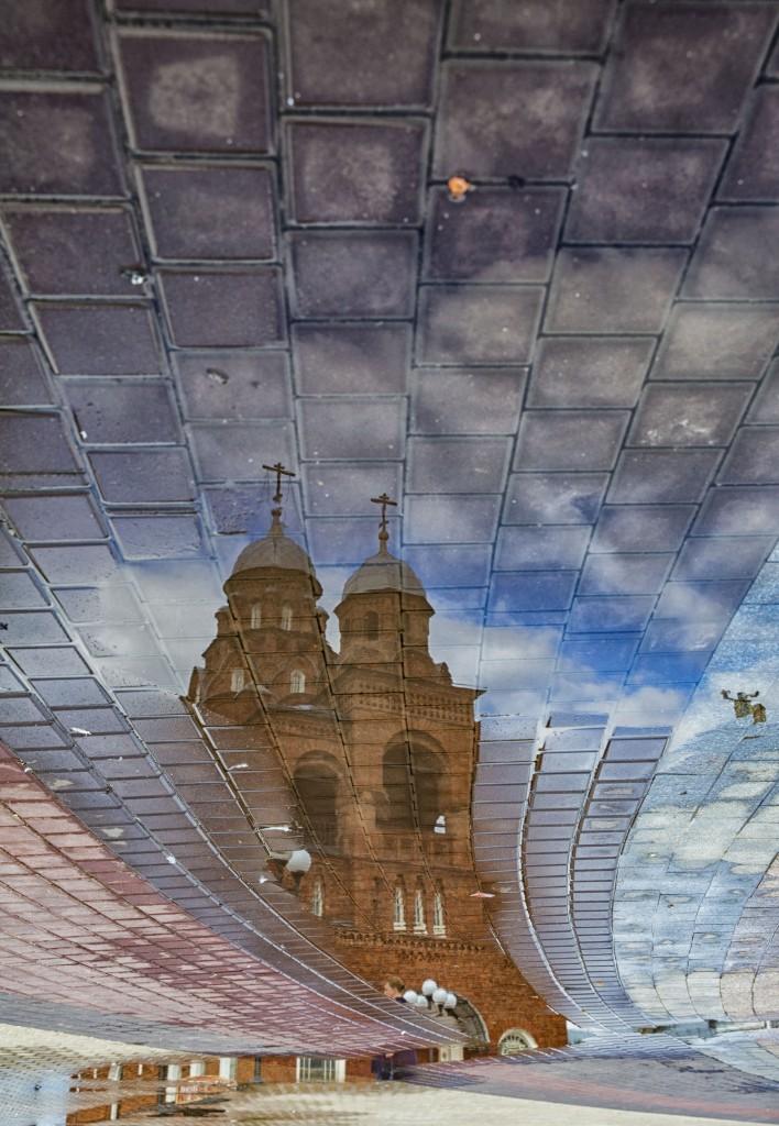 Сентябрь 2018 во Владимире 02