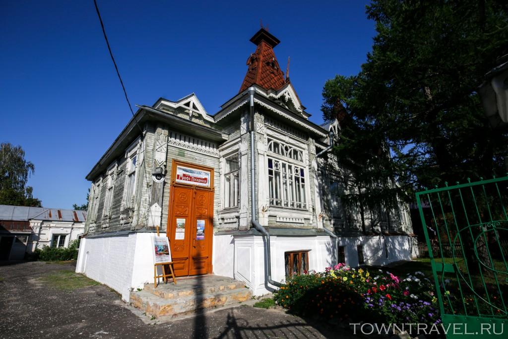 073-дом-Морозова-Гороховец