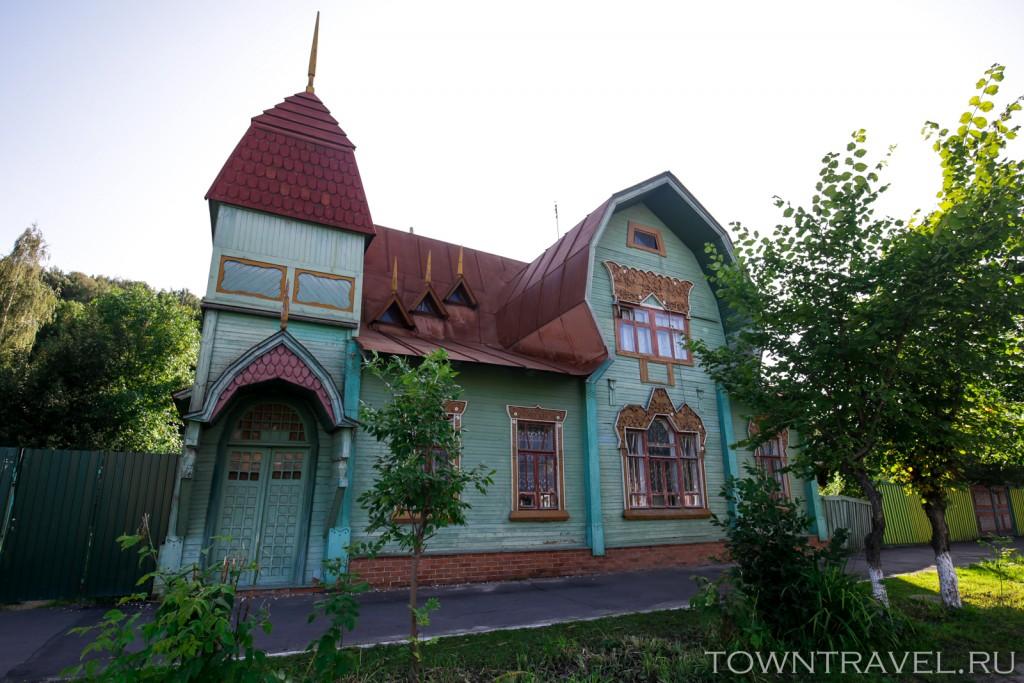 075-Дом-Пришлецова-Гороховец