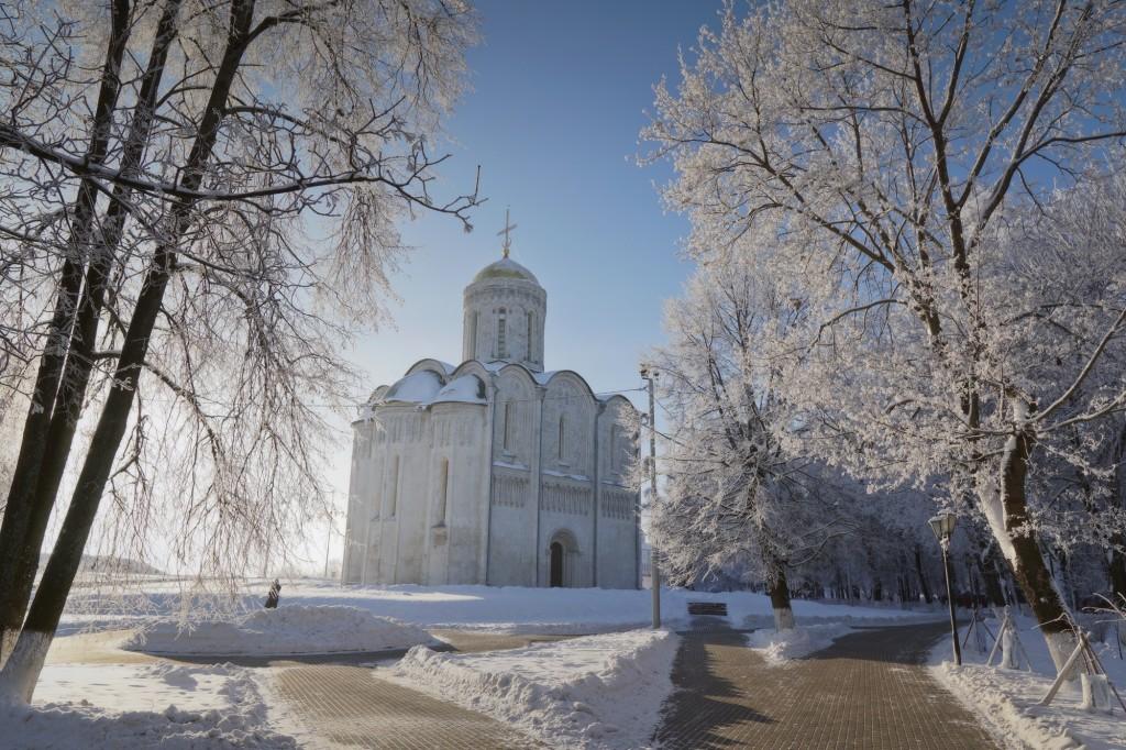 Морозный Владимир 02