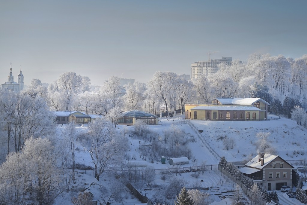 Морозный Владимир 05