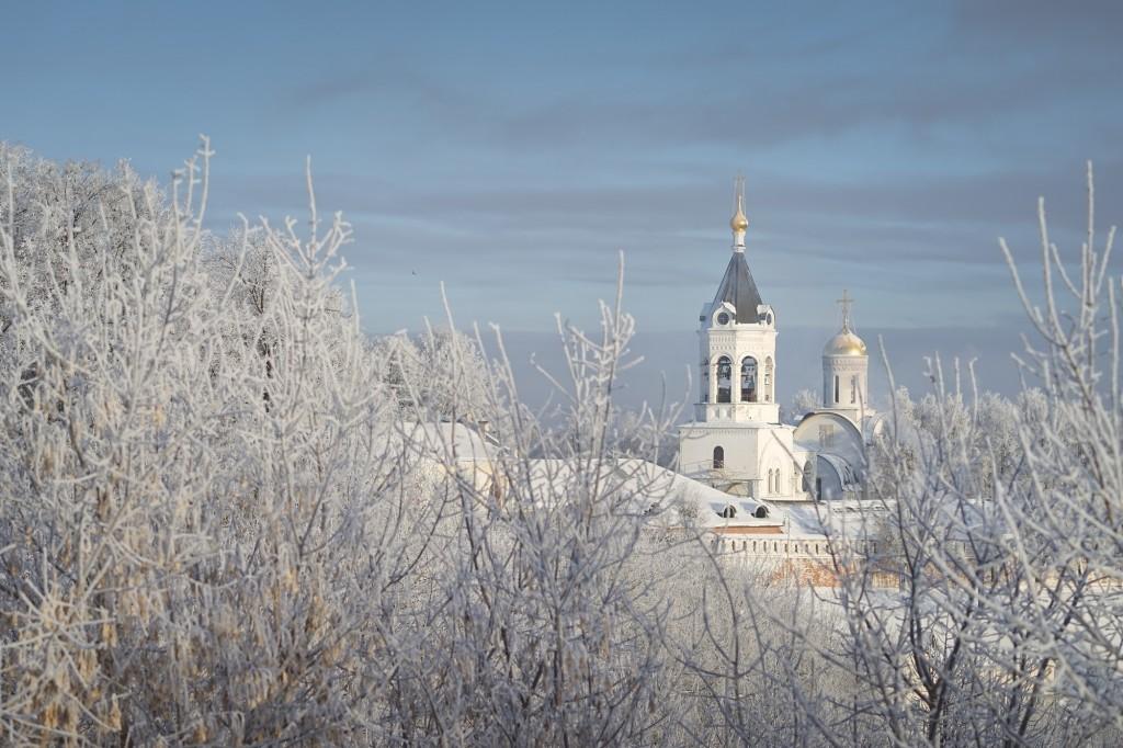 Морозный Владимир 06