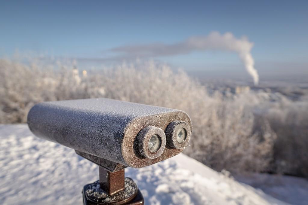 Морозный Владимир 07