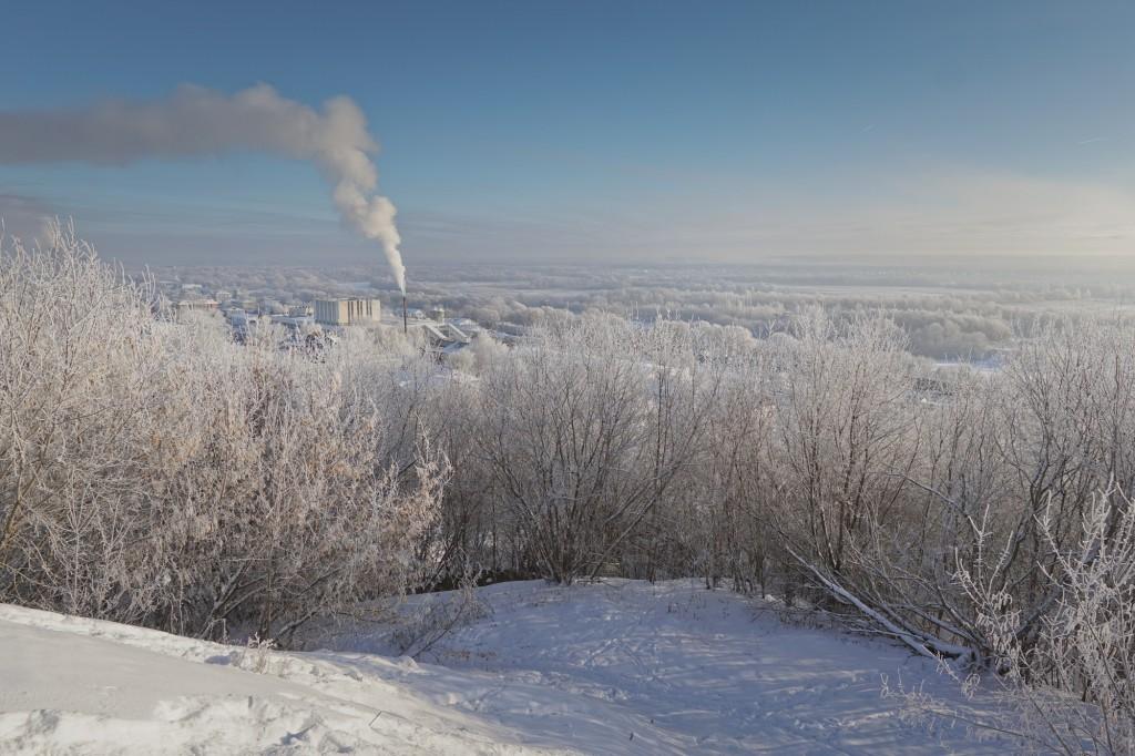 Морозный Владимир 09