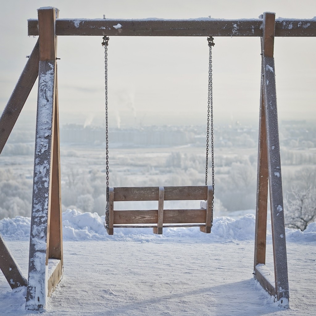 Морозный Владимир 10
