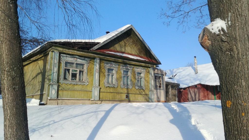Муром, Вербовский, Подболотская 02