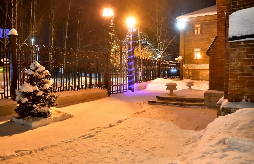 Рождественский Владимир 2019 06