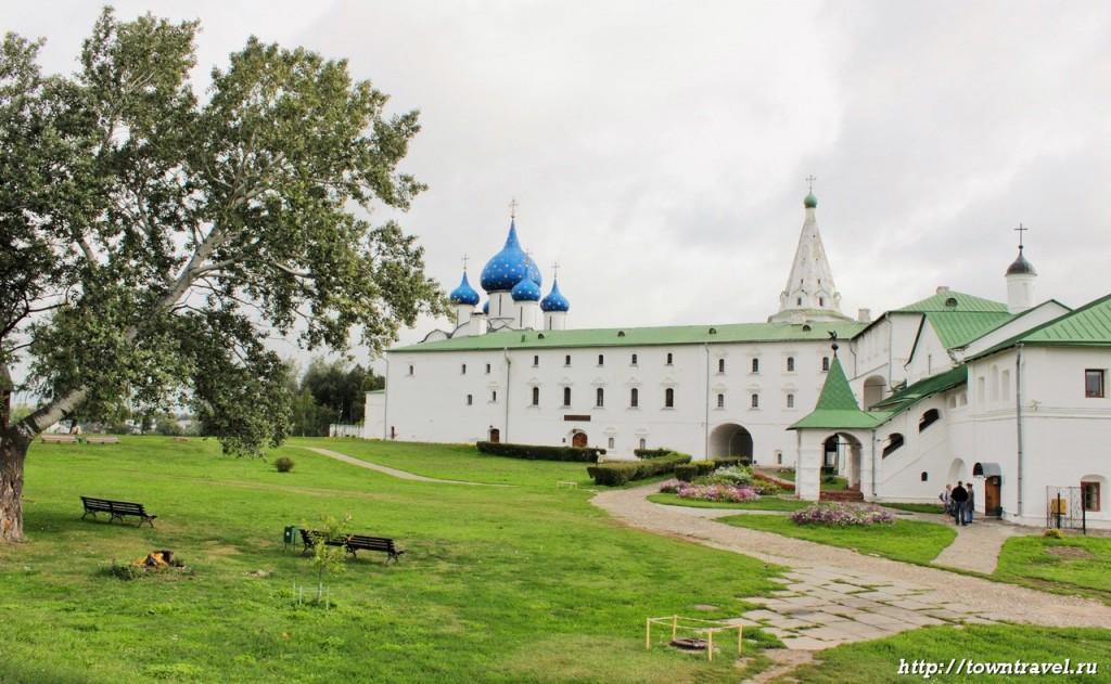 01-Суздальский-кремль