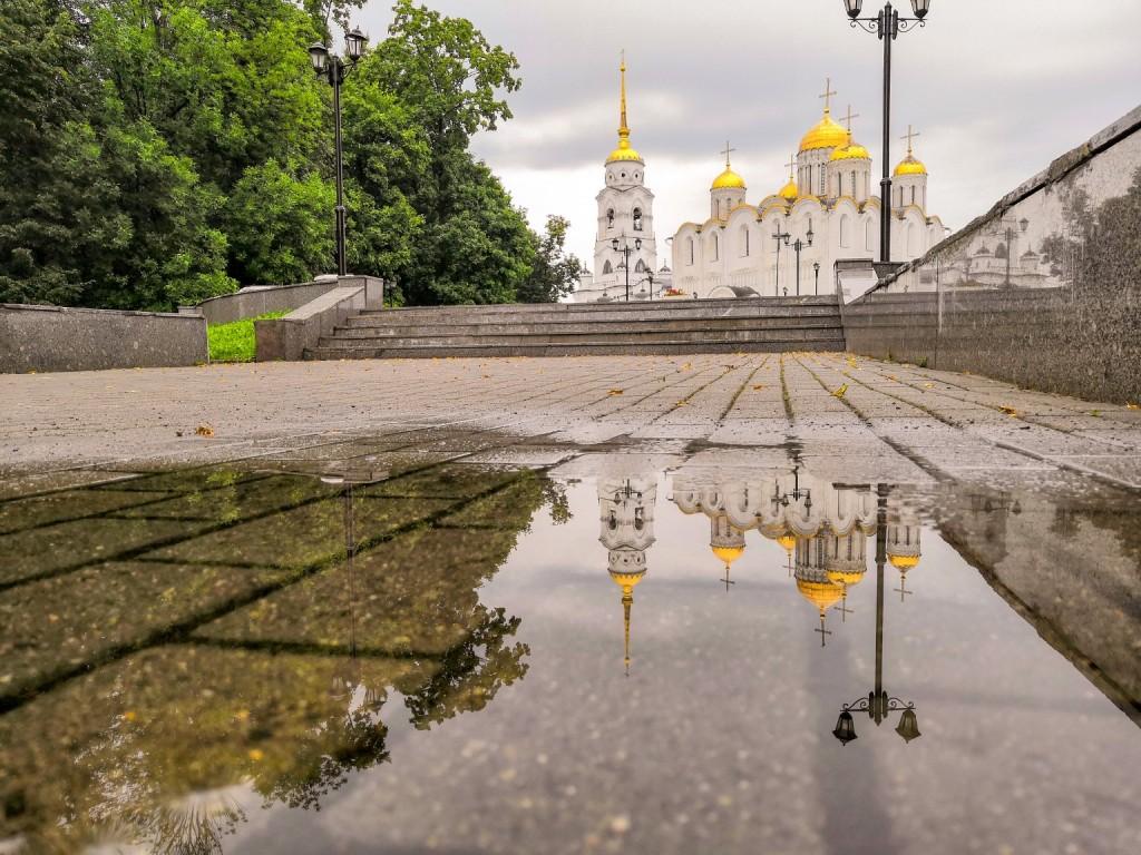 Владимир, июль 2019 02