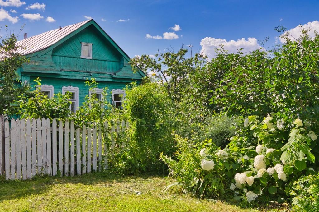 Суздаль, Владимирская область, июль 2020 08