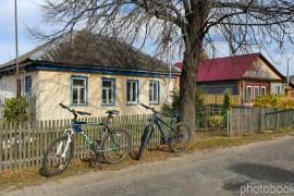 Кондаково, Меленковский район