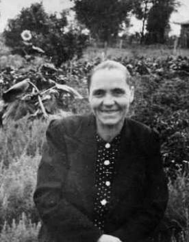 Маркова П.В.